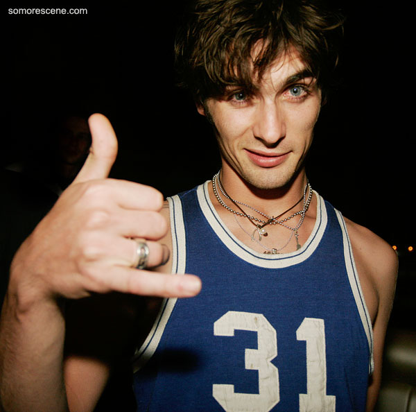 tyson ritter all american rejects wiki. Black Bedroom Furniture Sets. Home Design Ideas