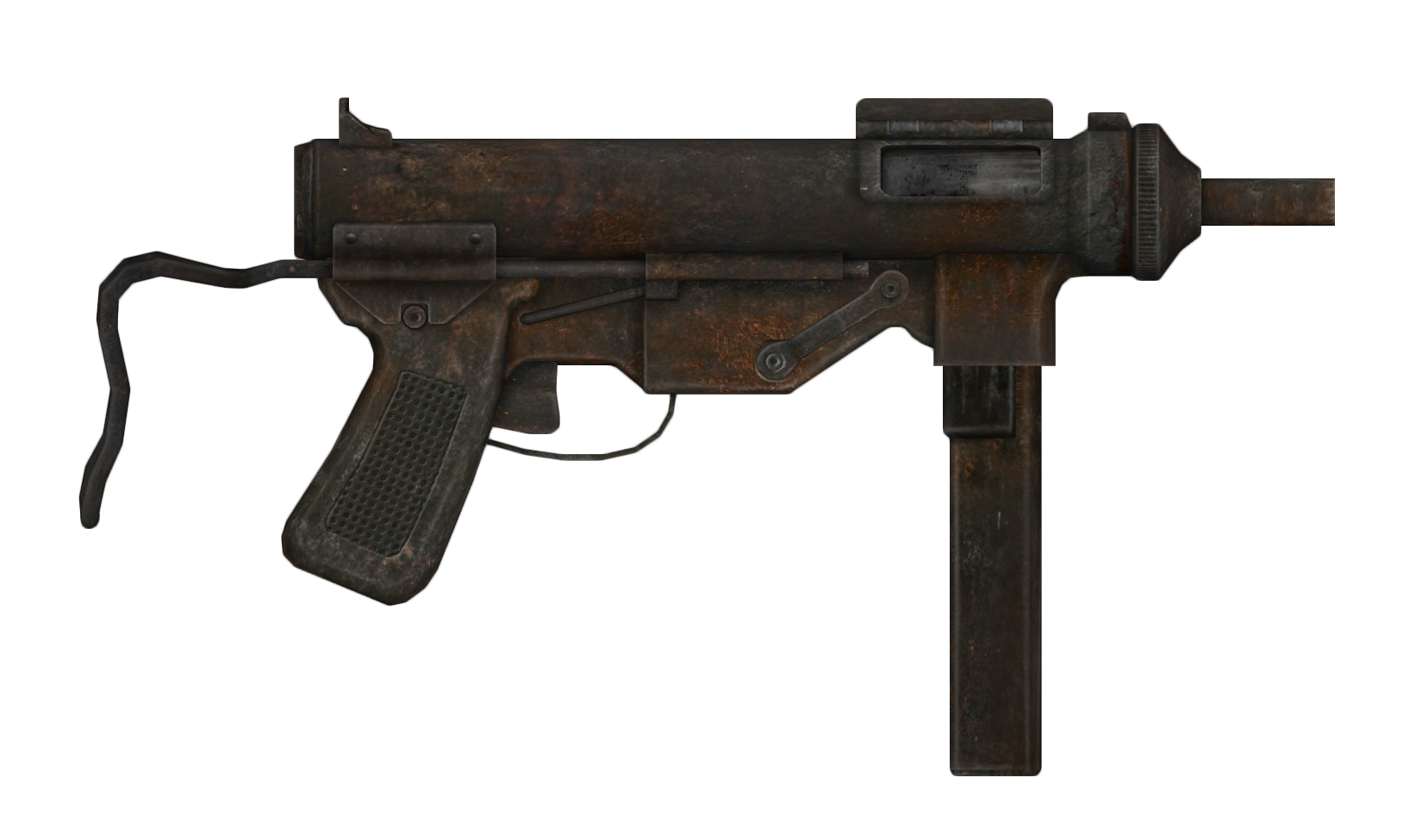 9mm_SMG_%28Fallout_New_Vegas%29.png