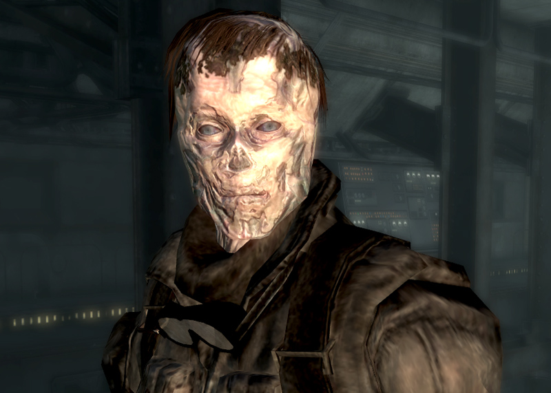 harland the fallout wiki fallout new vegas and more