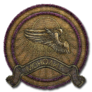 180px-Monolith_Patch.png