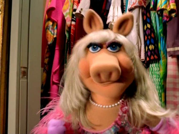Miss Piggy S Emotion Eyes Variants Muppet Wiki