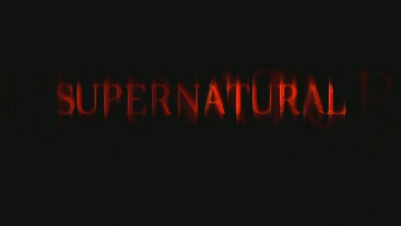 image supernatural season 4jpg logopedia the logo