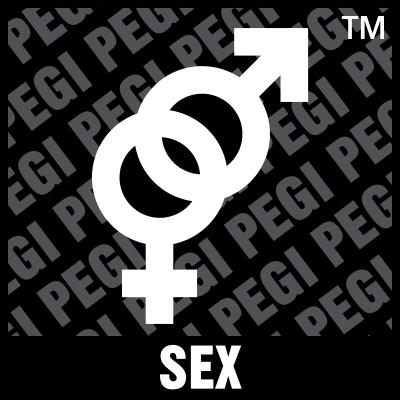 Parlons de MiiVerse. - Page 3 PEGI_Symbol