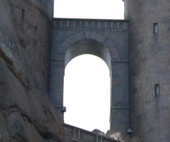 Puente de Piedra StoneBridge_twwohp