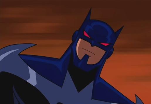 Nova animação da DC: O Filho do Batman! Damian_Wayne_BTBATB_002