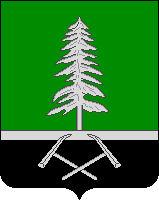 герб Нелидовского района тверской области