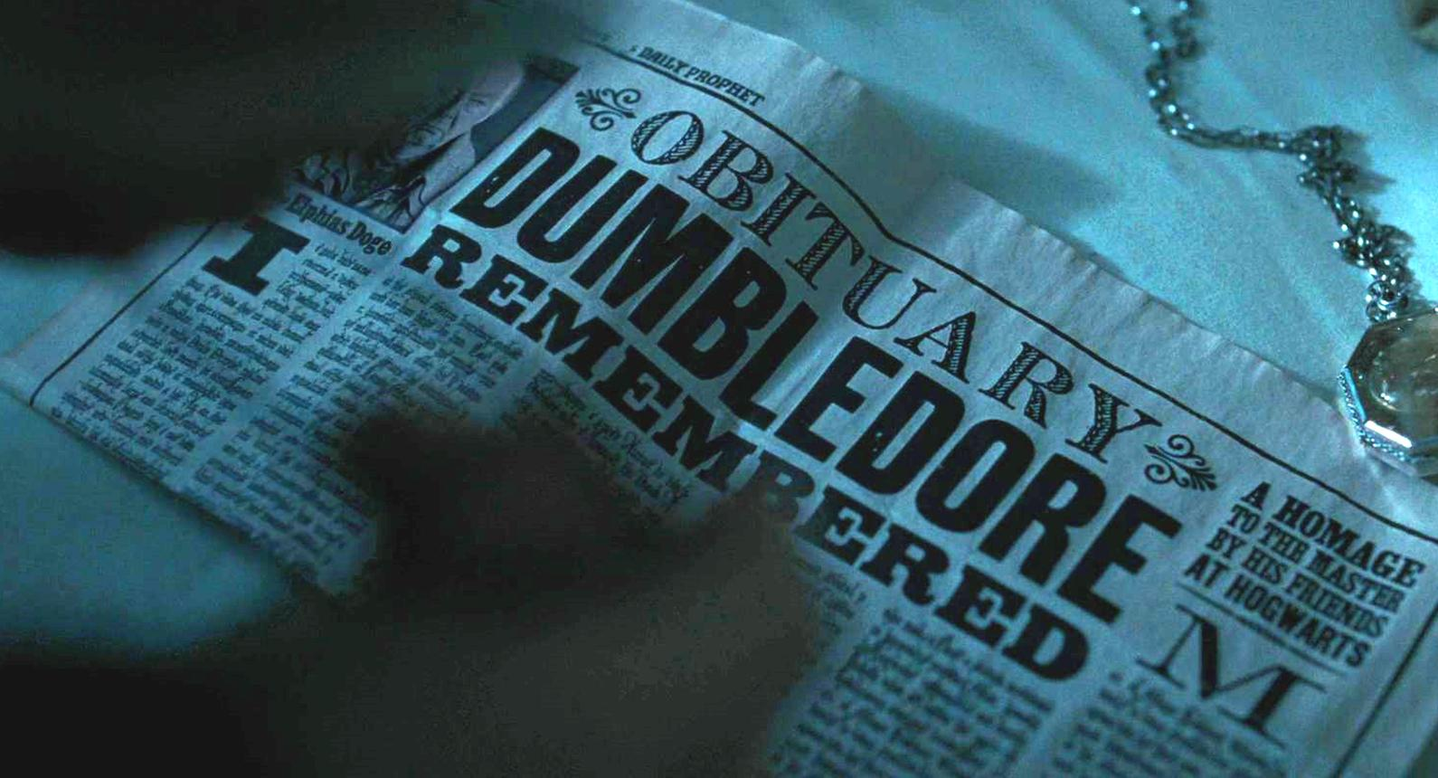 http://static2.wikia.nocookie.net/__cb20110614004358/harrypotter/images/1/12/Dumbledore_Remembered.jpg