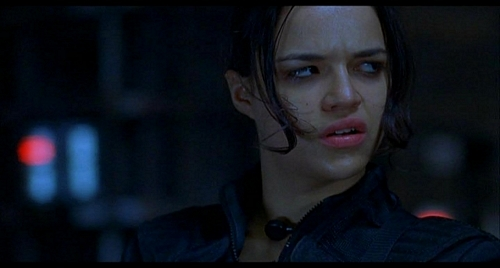 Rain Ocampo - Resident Evil Wiki - The Resident Evil ...