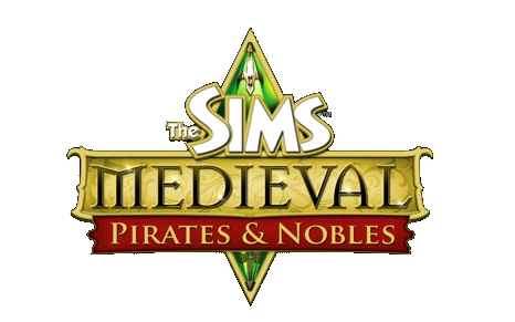 Screens Zimmer 1 angezeig: the sims medieval pirates and nobles download