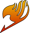 Guilds     Fairy_Tail_symbol