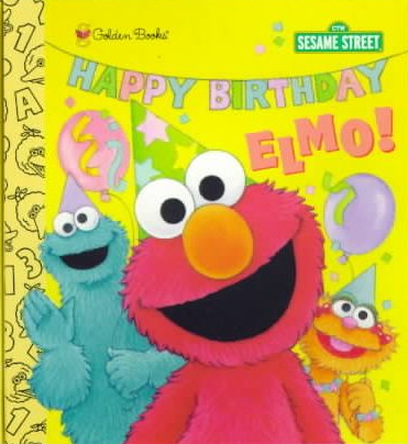 Related Pictures boutique birthday elmo big bird cookie monster grover ...