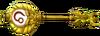 Loja de Espíritos Celestiais [Chaves de Ouro] 100px-Leo_key