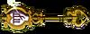 Loja de Espíritos Celestiais [Chaves de Ouro] 100px-Virgo_Key