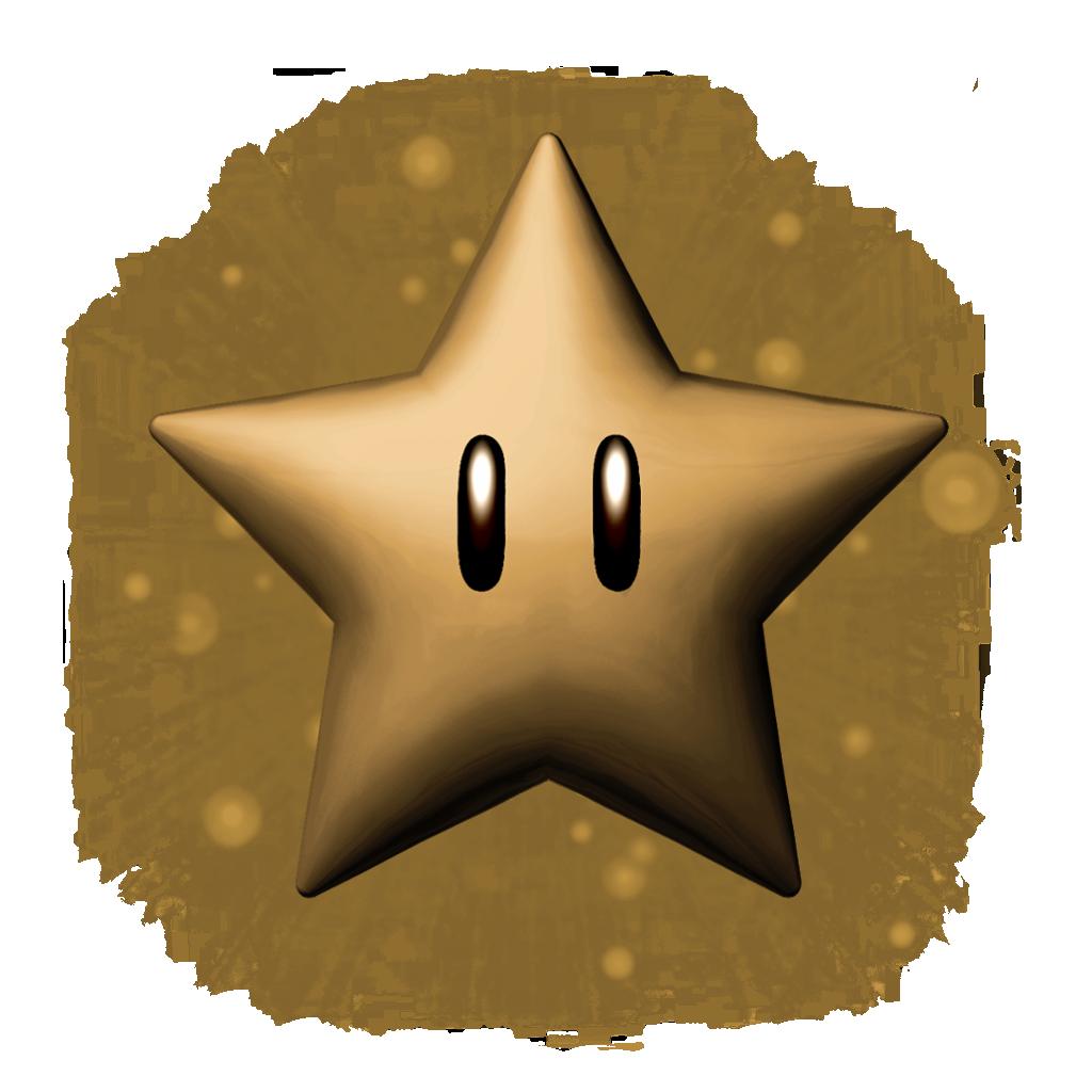 Stargames Bronze