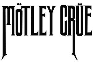 Motley_crue_logo_3.jpg