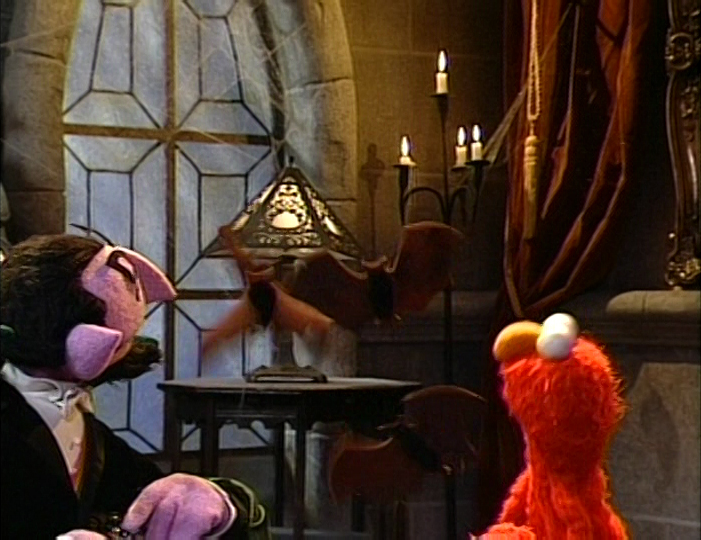 elmo says boo part 3 Elmo says boo (1997) cast and crew credits, including actors, actresses,  directors, writers and more  elmo / kingston livingston iii (voice) cecilia  gonzales.