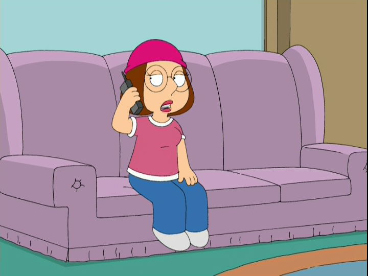 Dildo meg griffin phone sex get enough