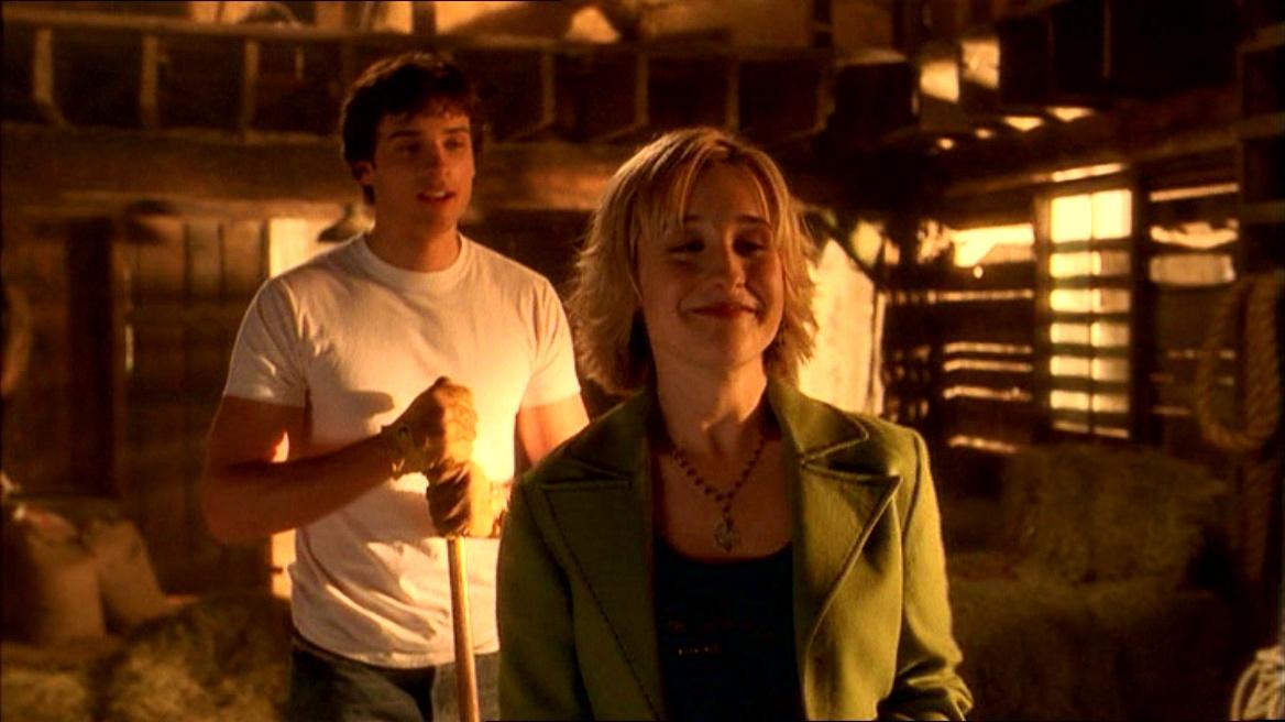 a911e642325 Chloe Anne Sullivan Smallville Wikia