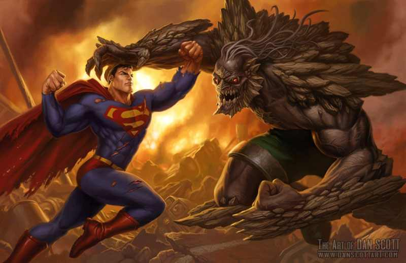 Superman_vs._Doomsday.jpg