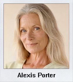 Alexis Porter Nude Photos 64