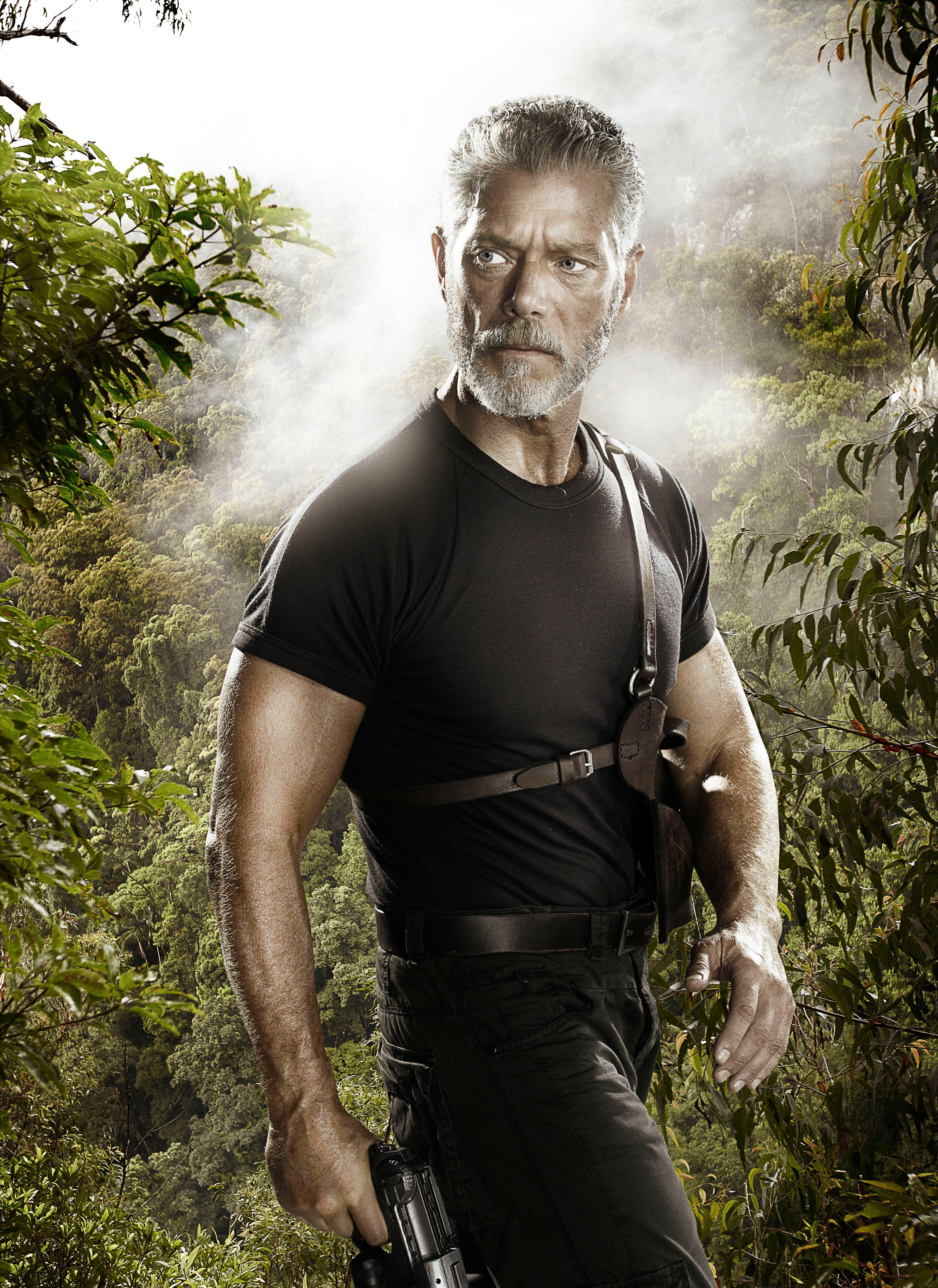 Terra nova season 2 wikipedia : Deadbeat tv trailer