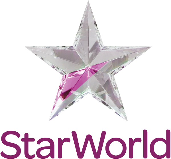 B&B Theatres Tulsa Starworld 20 - Home   Facebook