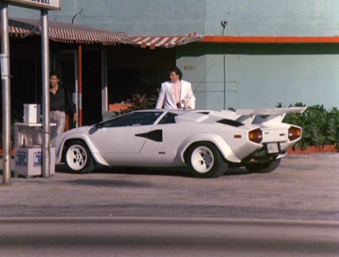 Miami Vice Miami Vice Wiki
