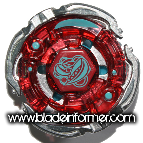inferno gasher sw145sf beyblade wiki the free beyblade