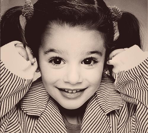 Lea Michele Glee Wiki