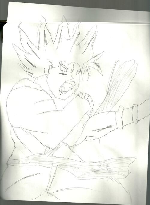 500px-Future Goten Drawing jpgFuture Goten