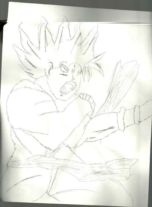 500px-Future Goten Drawing jpgFuture Goten