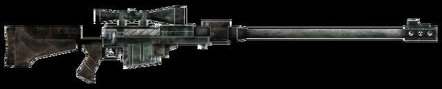 640px-Anti-materiel_rifle_1_2_3.png