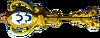 Loja de Espíritos Celestiais [Chaves de Ouro] 100px-Aquarius_Key