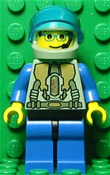 Lego Soccer Mania Download Mac