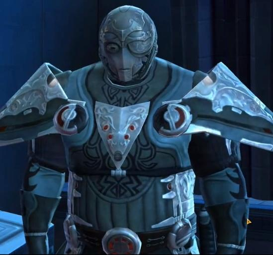 Warriors A Vision Of Shadows Allegiances: Star Wars: The Old Republic Wiki