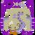 [ MH3RD ] Liste des monstres 50px-MHP3-Barioth_Icon