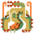 [ MH3RD ] Liste des monstres 50px-MHP3-Sand_Barioth_Icon