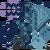 [ MH3RD ] Liste des monstres 50px-MHP3-Black_Diablos_Icon