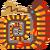 [ MH3RD ] Liste des monstres 50px-MHP3-Agnaktor_Icon