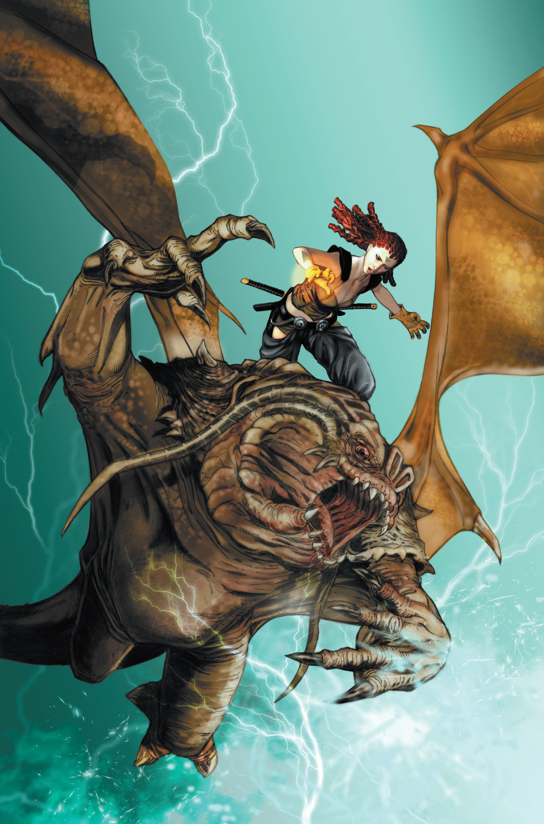 Rancor-dragon - Wookieepedia, the Star Wars Wiki