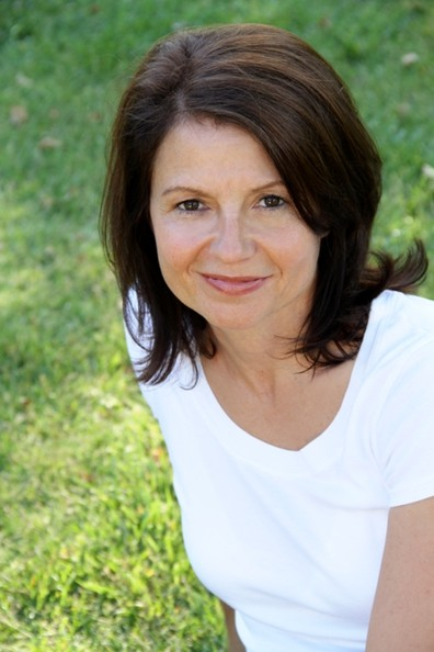 Gail Mancuso Net Worth
