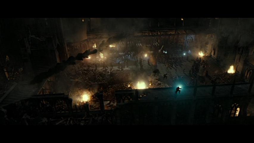 Trama y Ambientación del Foro Batalla_de_Hogwarts_3