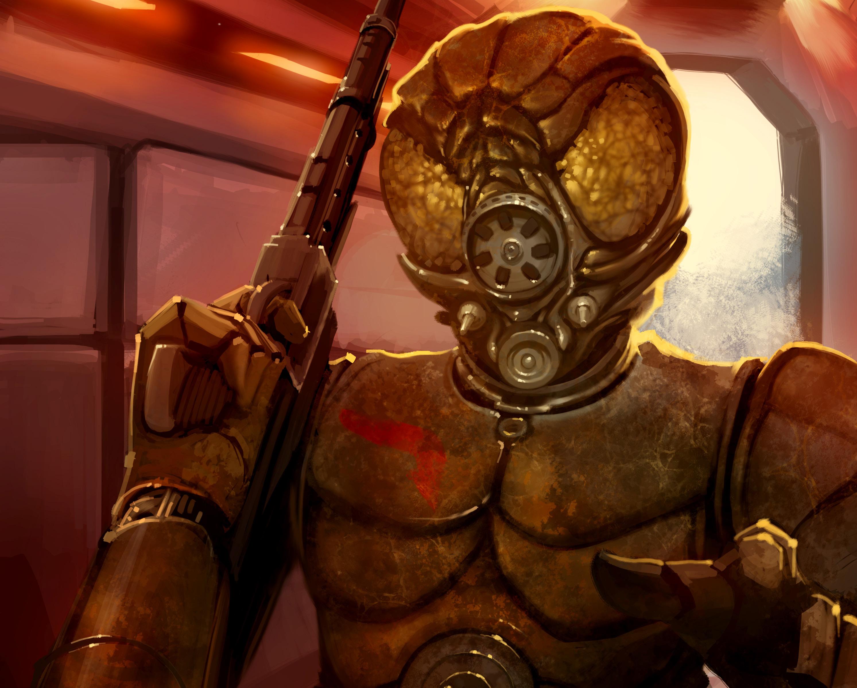 4 Lom Wookieepedia The Star Wars Wiki