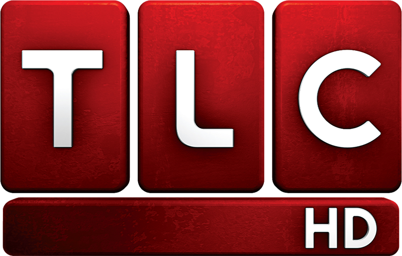 Tlc Hd Logopedia The Logo And Branding Site