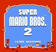 Mario a través del tiempo. 180px-Smb2-usa