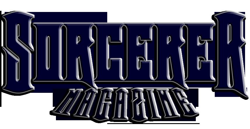 Sorcerer_Logo_2.png