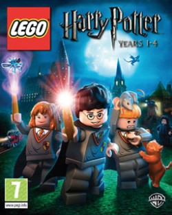 Screens Zimmer 3 angezeig: lego harry potter years 1 4 xbox 360