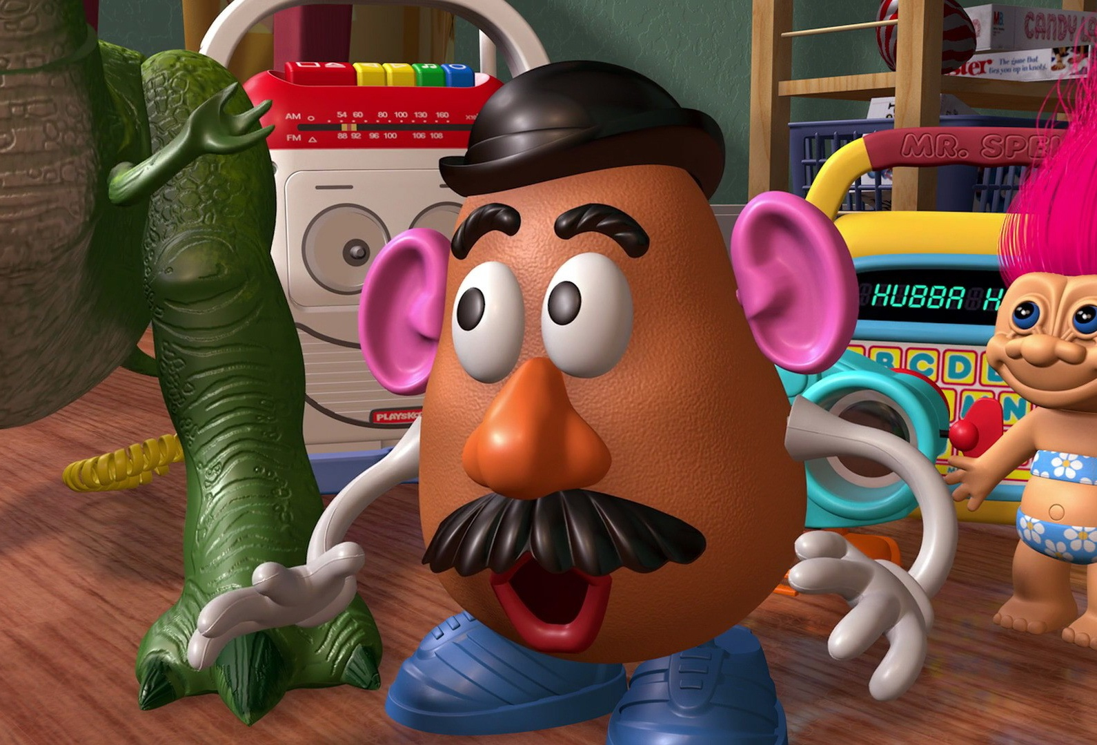 toy story - photo #36