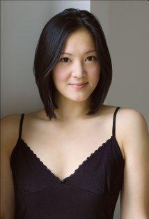 kea wong xmen movies wiki