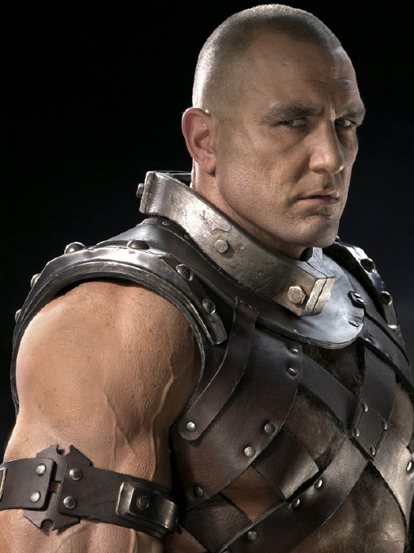 Juggernaut - X-Men Movies Wiki